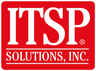 ITSP Solutions, Inc.